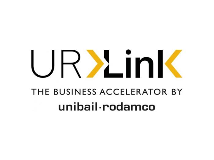 logo-la-boussole-ur-link.png