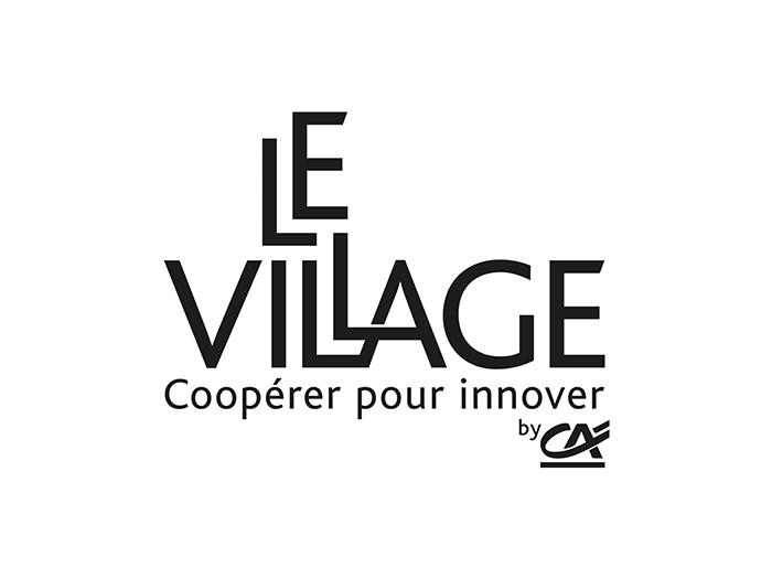 logo-la-boussole-village-by-ca.png