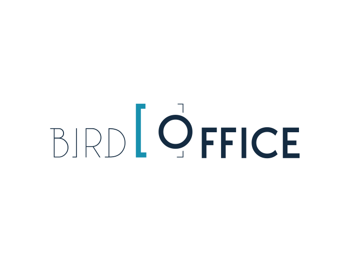logo-la-boussole-bird-office.png