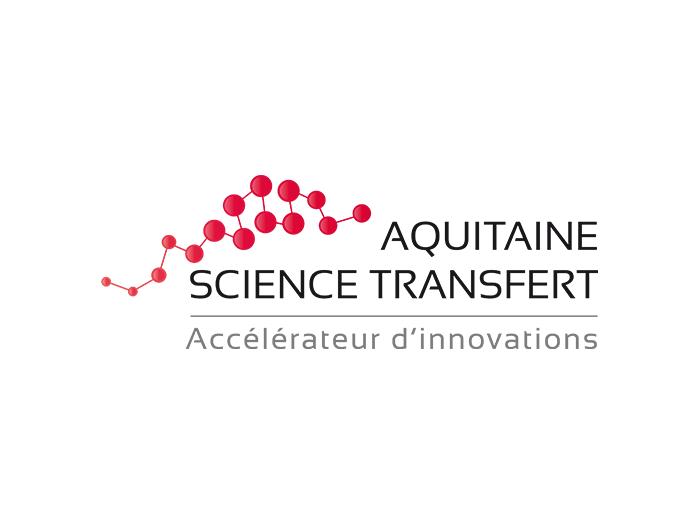 logo-la-boussole-aquitaine-science-transfert.png