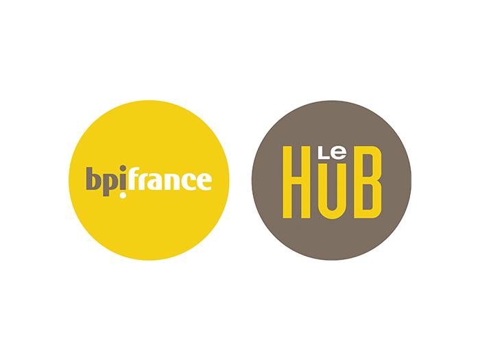 logo-la-boussole-bpifrance-le-hub.png
