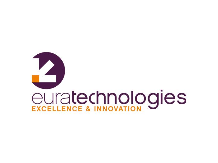 logo-la-boussole-euratechnologies.png