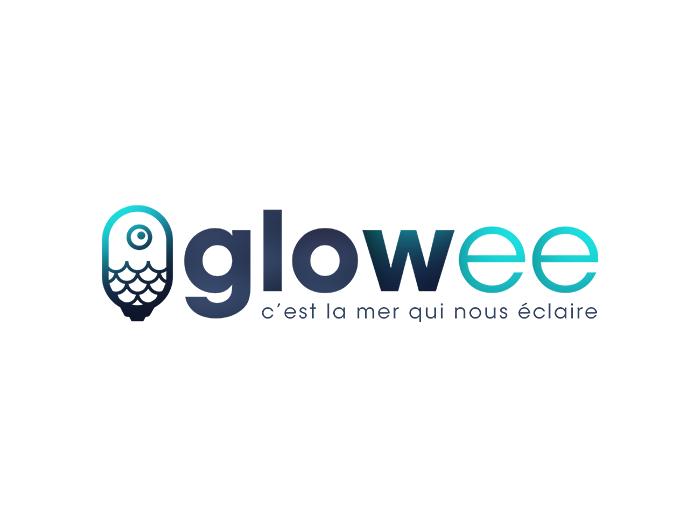 logo-la-boussole-glowee.png