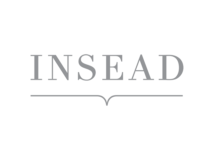 logo-la-boussole-insead.png