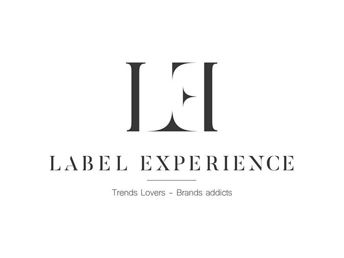 logo-la-boussole-label-experience.png
