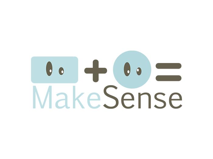 logo-la-boussole-makesense.png