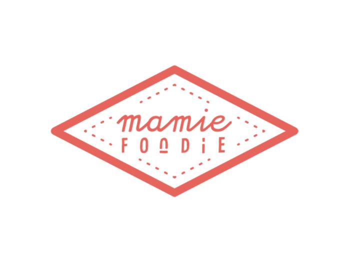 logo-la-boussole-mamie-foodie.png