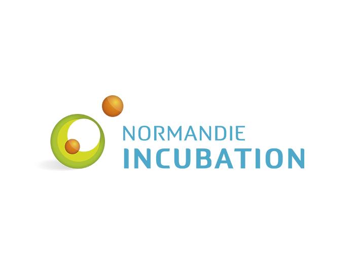 logo-la-boussole-normandie-incubation.png