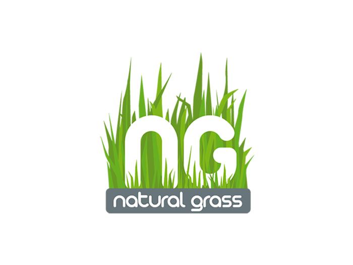 logo-la-boussole-natural-grass.png
