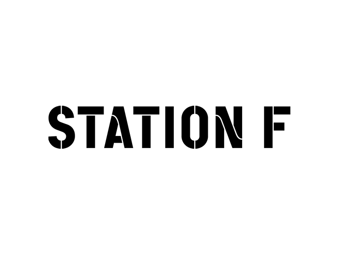 logo-la-boussole-station-f.png