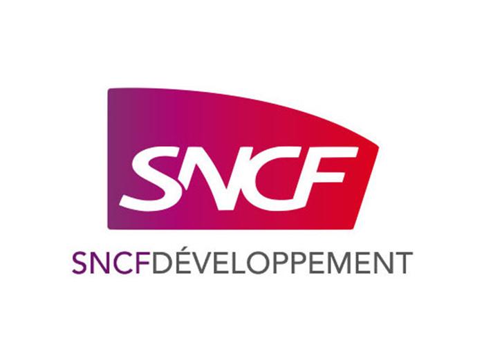 logo-la-boussole-sncf-developpement.png