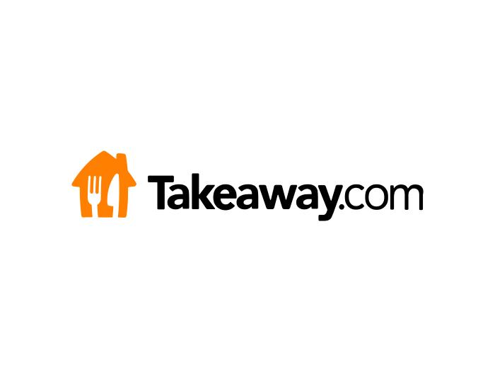 logo-la-boussole-takeaway.png