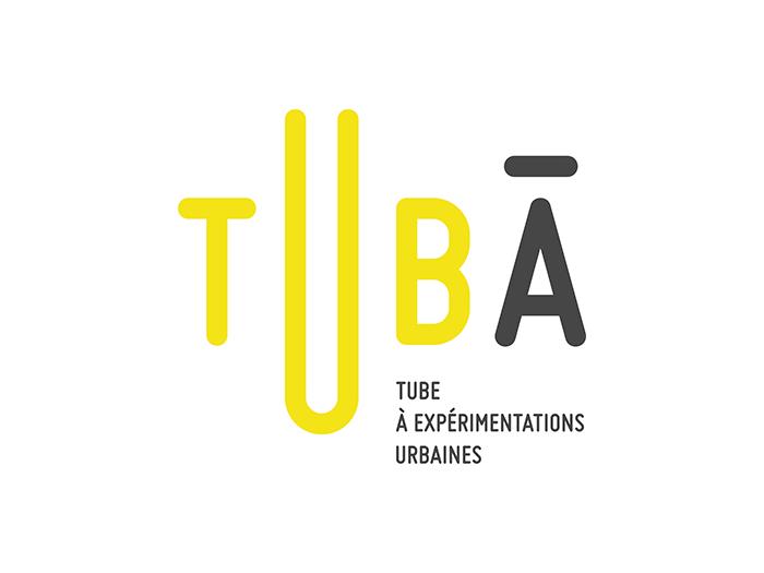 logo-la-boussole-tuba.png