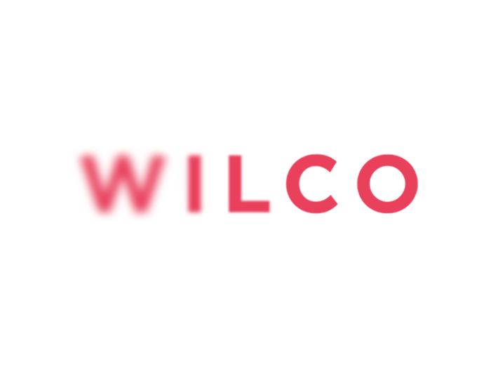 logo-la-boussole-wilco.png