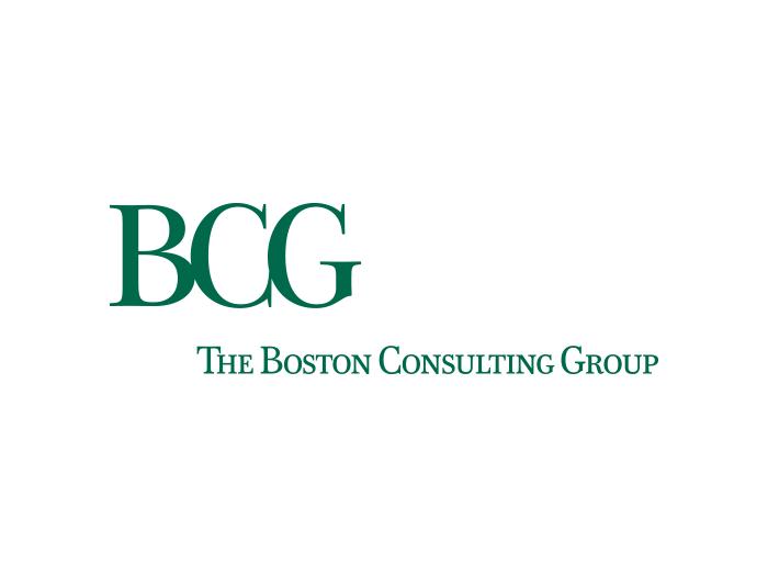logo-la-boussole-bcg.png