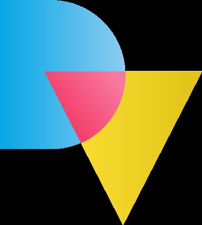 LogoDV_410x.png