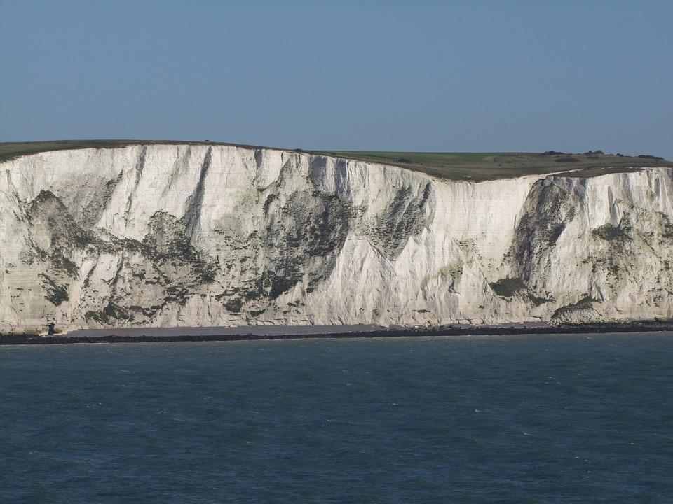 Caravan & Camping Site Near Dover.jpg