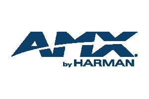 AMX Logo.png
