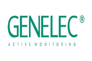 Genelec Logo.png