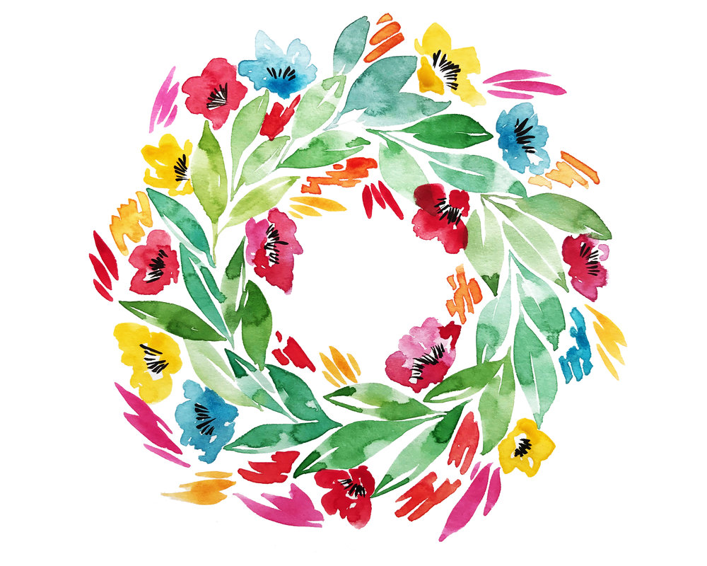 may-freebie-colorful-wreath-01.jpg