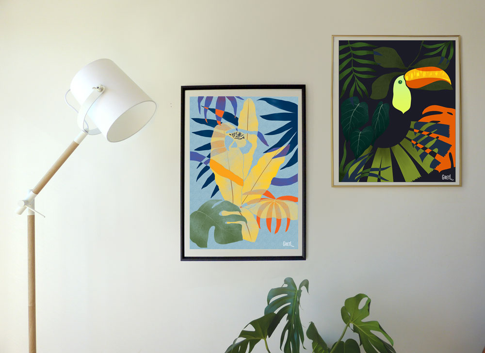 inscrustation-posters.jpg