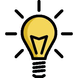 lightbulb (3).png