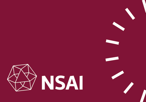 NSAI---Events-Getter-Image.png