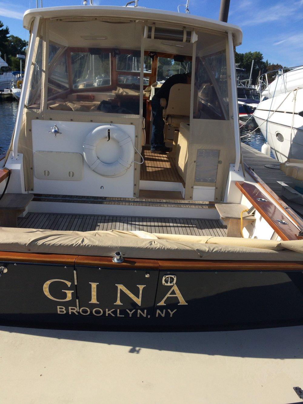Dorado Boat.Mamoronak NY.jpeg