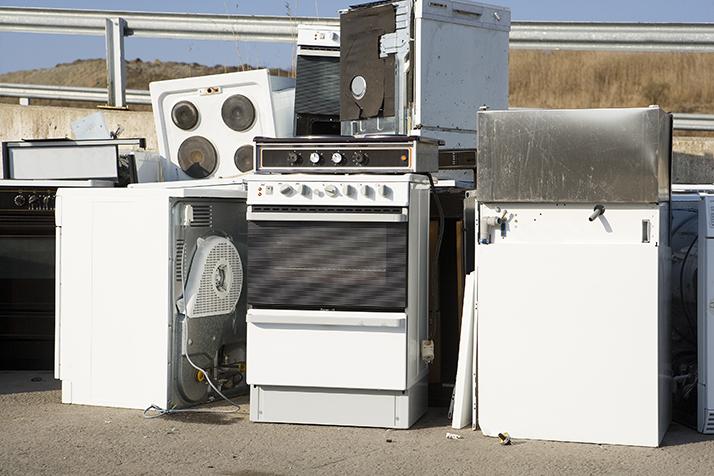 old_appliances.jpg