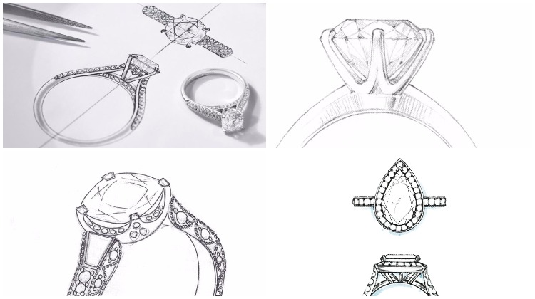 Jewelry-Sketches-1.jpg