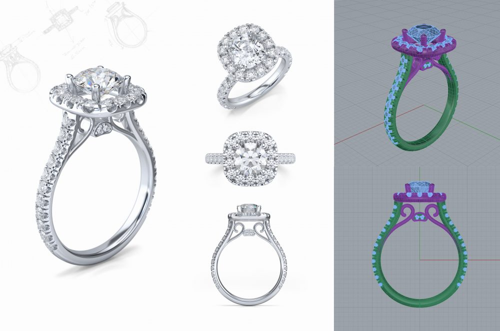 engagement-ring-cad-design-and-rendering-5-e1462561995508.jpg