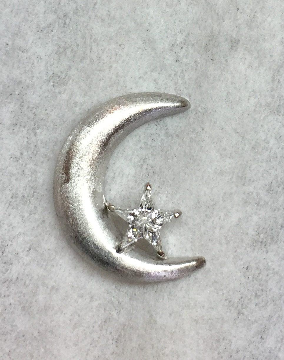 Moon&Star.jpg