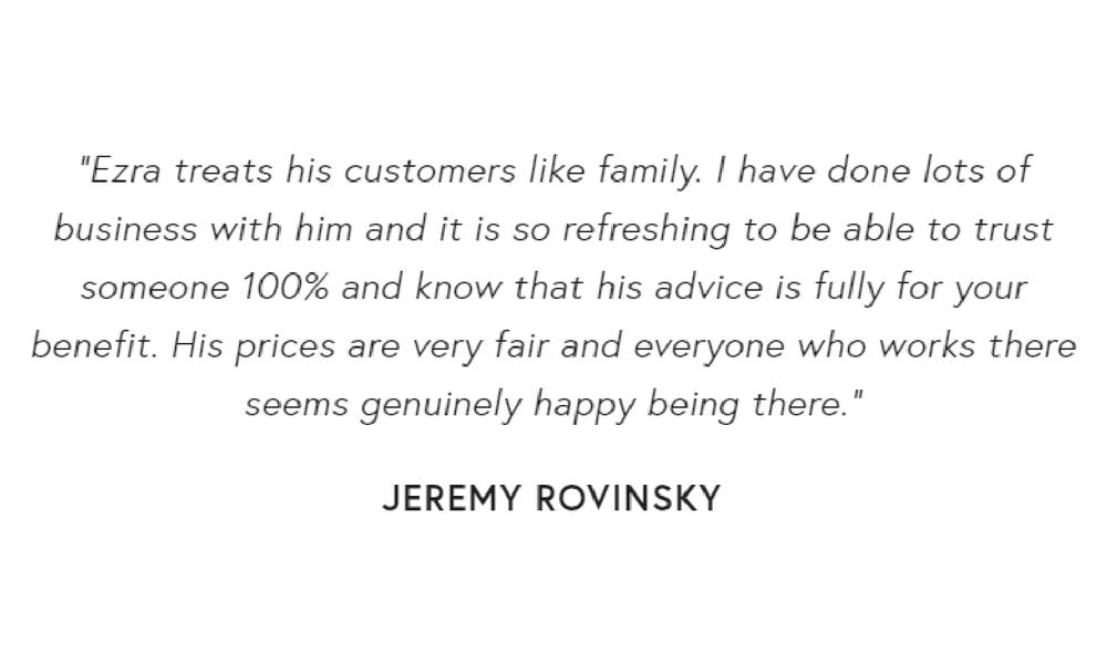 Testimonial_JeremyRovinsky-01.png
