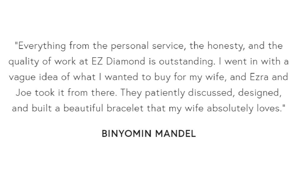 Testimonial_BinyominMandel-01.png