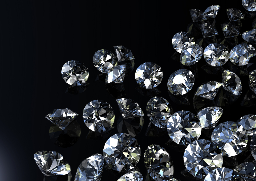 diamonds-black-background.jpg