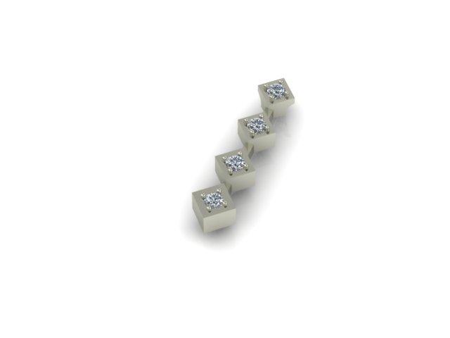 4 stone pendant rendering  1.jpg