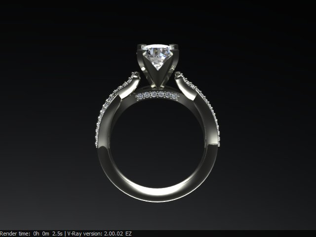 CRISS CROSS SOLITARE RING  5.jpg