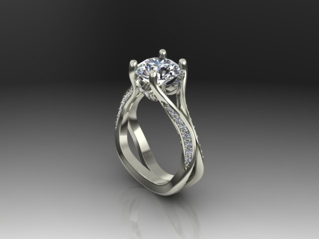 Custom Ring rendering 1.jpg
