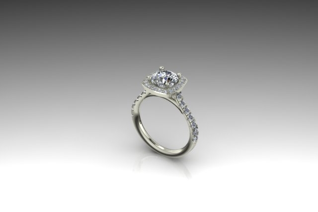 7.2 MM cUSHION hALO rING RENDERING 1.jpg