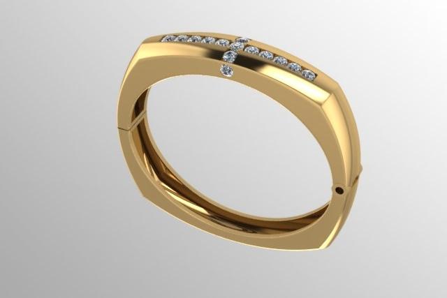 Big Bracelet  rendering  2.jpg