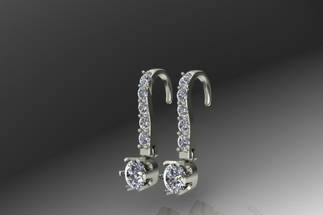 Earrings 2  - Copy.jpg