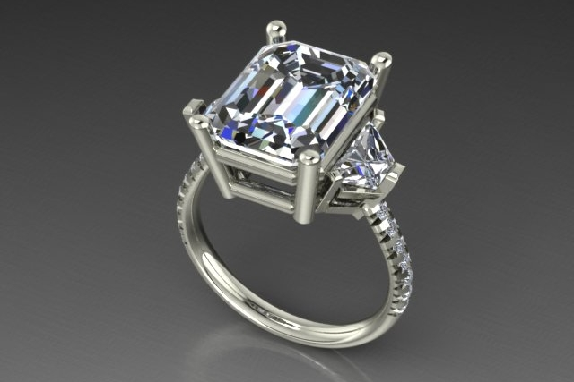 Emerald Cut Trap Ring Rendering  1.jpg