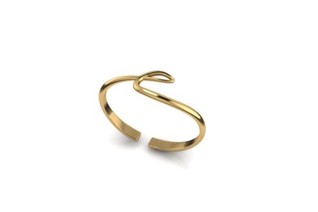 Knot Bracelet rendering  1.jpg