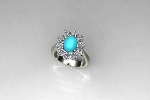 Turquoie Diamond Rind rendering 2.jpg