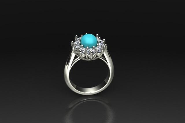 Turquoie Diamond Rind rendering 3.jpg