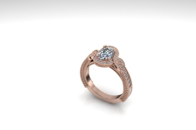 Rose Oval Ring  1.jpg