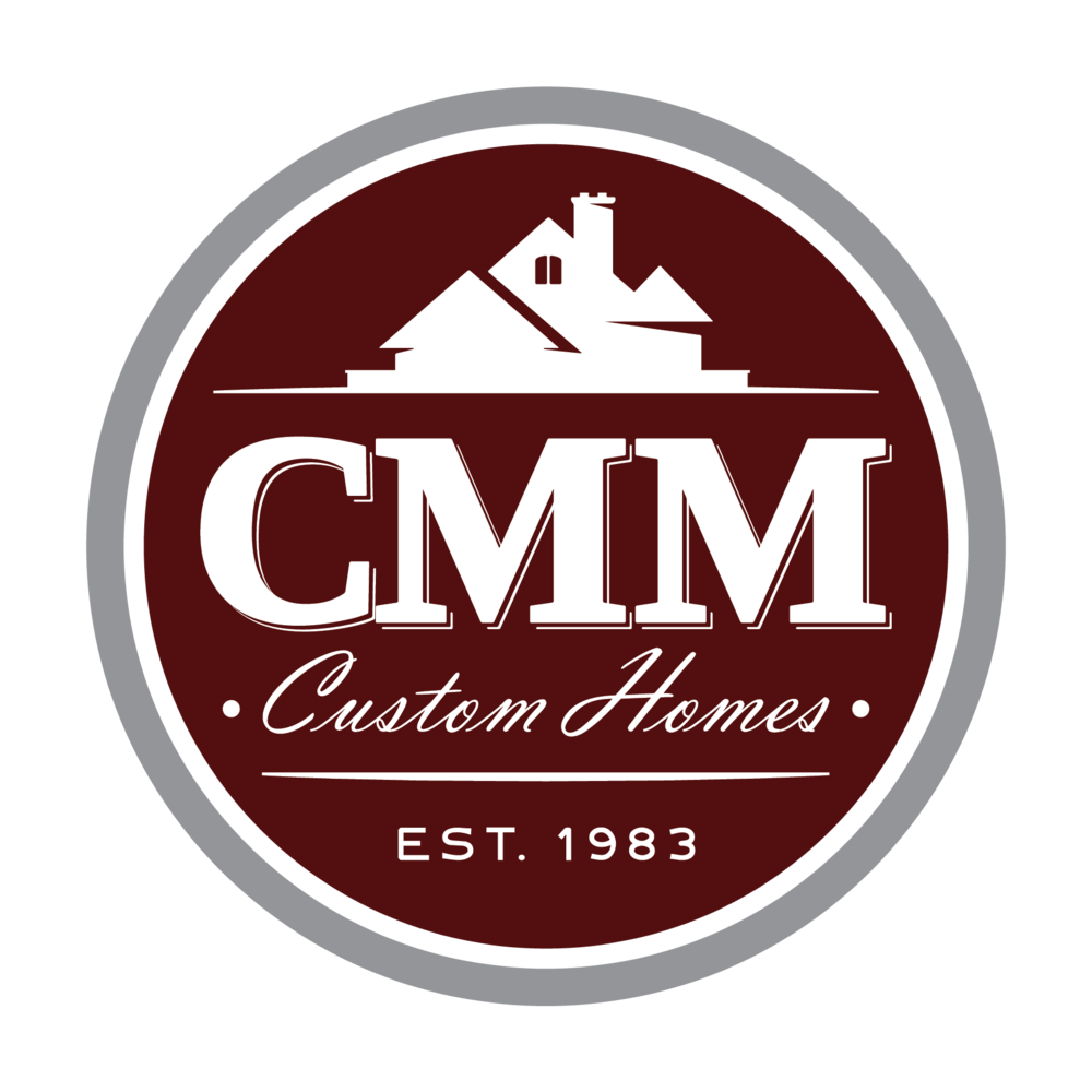 CMM-LOGO-2C-2017-Revised-VF-01 copy.png