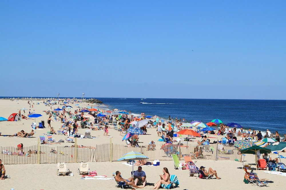 03-a-local-guide-to-the-real-jersey-shore.jpg