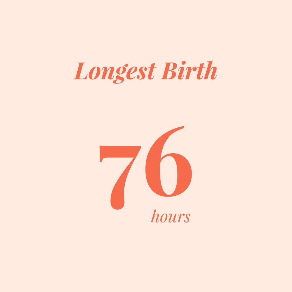 longest birth attended by midwife and doula.jpg