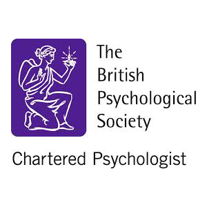 Ass-of-british-psychology-300px.jpg